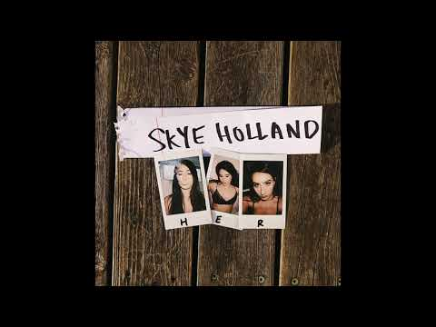 Skye Holland - Her (Official Audio)