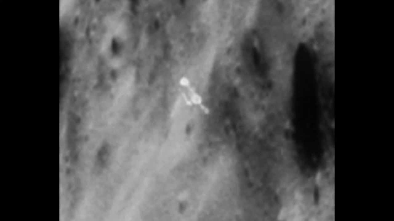 moon base hole 8 - photo #13