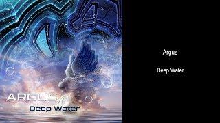 Argus Deep Water Full Album