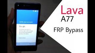 1 lava google account bypass app FXPRIMUS the best Forex broker