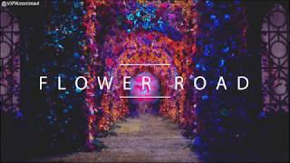 BIGBANG; FLOWER ROAD (eng sub) Video