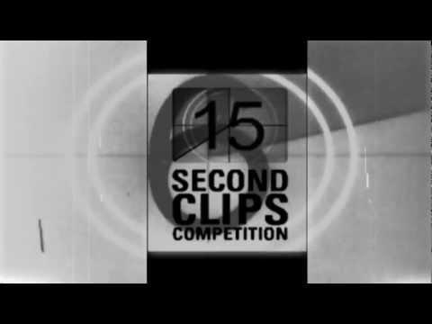 American Express 15 Second Award Clip - 82d3