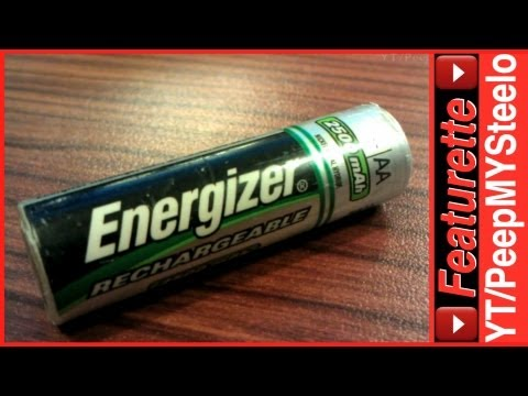 energizer-rechargeable-aa-batteries-for-best-reusable-&-cost-effective-ni-mh-battery-charging