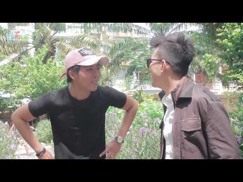 Tả Pí Lù | Tập 70 | Casting Phim Nóng