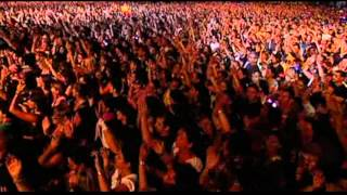 Laura Pausini - IO CANTO malta/SE FUE hollywoodFL