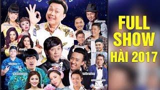 Liveshow Chí Tài 2017 bản Full HD