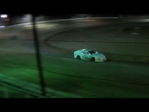 Rattlesnake Raceway 8/10/18 Mod Mini Main