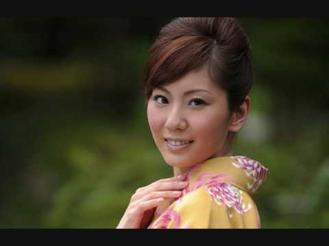 asami ogawa sex video