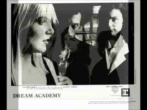 The Dream Academy -