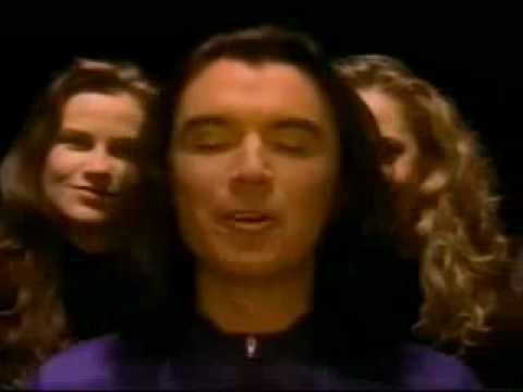 David Byrne - Angels mp3