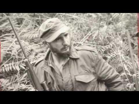 Documental - Fidel Castro