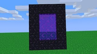 Is It Possible to Beat Minecraft Without Going to the Nether?