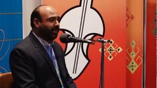 Hasan Abdi  Khorasan Razavi