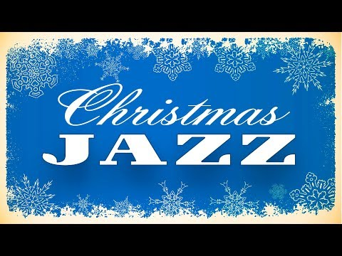 🎄Merry Christmas Music - Happy Christmas Jazz - Joyful Cristmas Carol