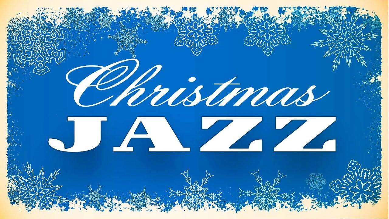 Merry Christmas Music - Happy Christmas Jazz - Joyful Cristmas Carol