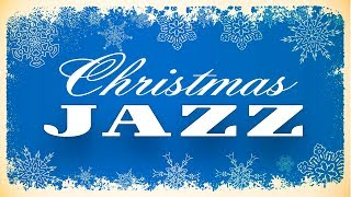 Фото 🎄merry Christmas Music - Happy Christmas Jazz - Joyful Cristmas Carol