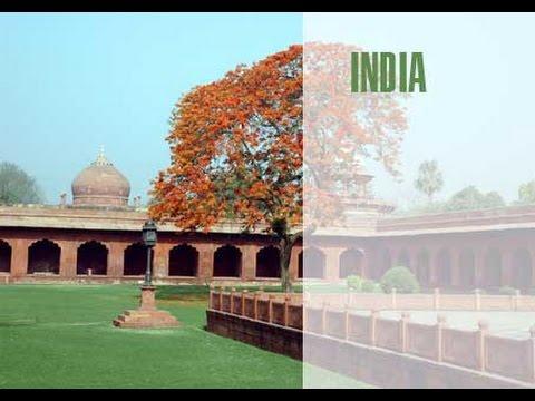 Globe Aware Volunteer Vacation India 2