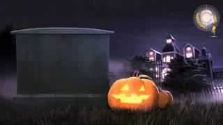 [ TF2 ] 2010 Halloween Music - Gamestartup Menu [HD720p]