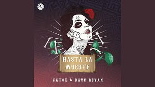 Play Hasta La Muerte