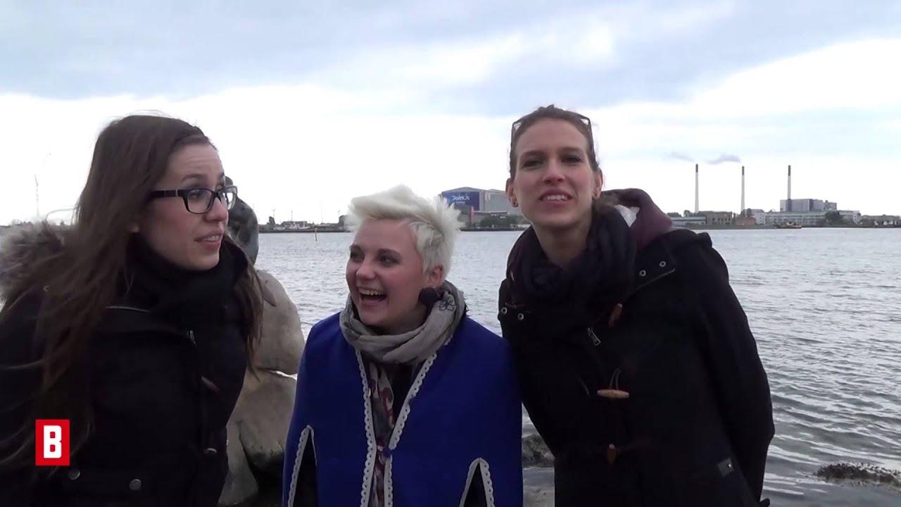 BUNTE TV - Elaiza: Ihr neues Leben als ESC-Stars