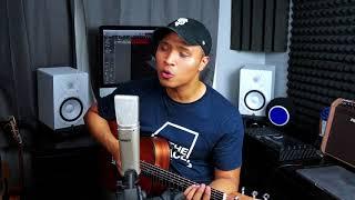 Better (Acoustic) // A Jeremy Passion Original