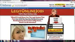 Castiga bani online uk