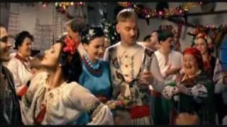 Anastasia Prikhodko in the musical 'Cossacks' (13)