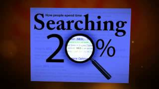 Local SEO Miami-Dade County FL