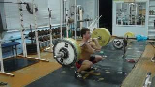 Хафизов Илья, 16 лет, вк 50  Толчок 85 кг Личный рекорд!
