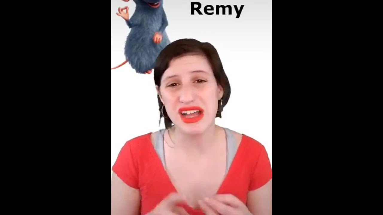 Remi Spiel