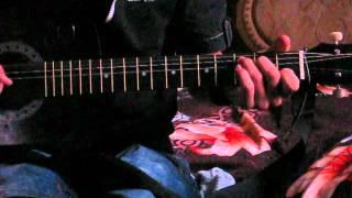 Ария-Осколок льда