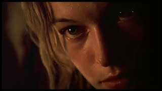 Johanna von Orleans / Jeanne D'Ark - The Messenger (1999) Trailer - Deutsch