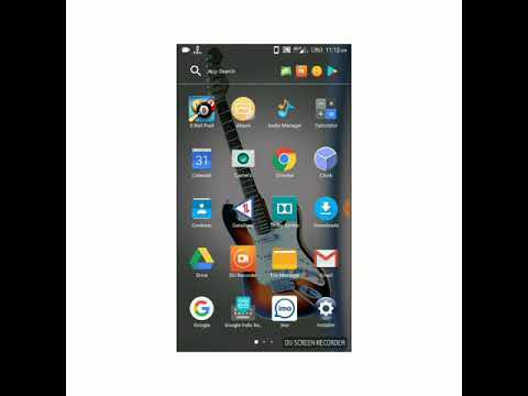 How To Download Sony Mobile Gallery Apk