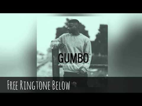 Jay Rock - Gumbo (Audio)