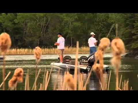 Promotional Video - Sioux Narrows-Nestor Falls