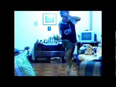 xanxus- -hard-style-wolf- -hsw- -shuffle-perú- -9-months