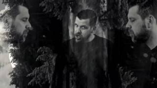 ERIK COHEN - DEINE DÄMONEN [OFFICIAL HD VIDEO]