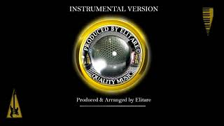 Modern Talking - Best Quality Music (Produced by elitare ©) instrumental 80s platinum 💯