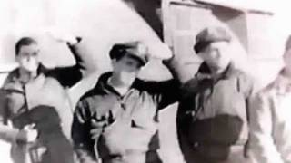 WWII footage - Part 2