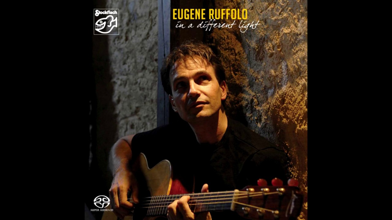 eugene-ruffolo-poor-lonesome-me-balint-horvath