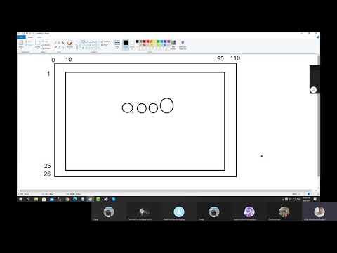 Lập trình Game rắn săn mồi bằng c++ | Sử dụng: mảng 1 chiều, random, đồ họa Console