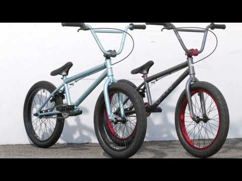 2013 Haro BMX Bikes from YouTube · Duration:  2 minutes 27 seconds