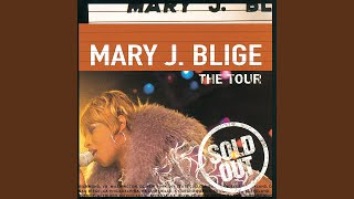 Mary's Joint (Live)