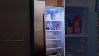 삼성전자 2도어냉장고