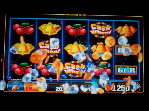 slot machine quick and the dead