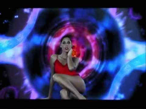 Party- Set  No.1   Psy / Goa  / Trance ***** DJ SirDragon ***** .wmv