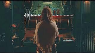 Ratsasan bgm ll Christopher&bloody bgm ll Killer bgm ringtone ll Distrubing video bgm ringtone