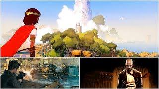Показана портативная PlayStation 2 | Игровые новости