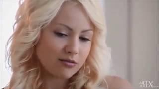 Kylie Page Met art x model