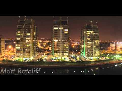Jennifer Hudson - Spotlight (Matt Ratcliff Remix)